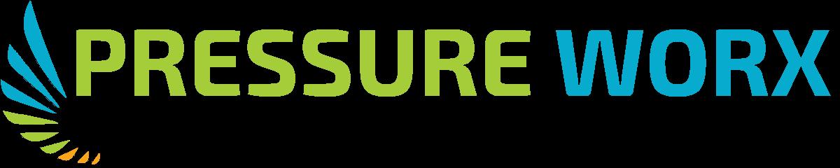 Pressure Worx Logo