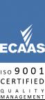 ECAAS Certification Mark_ 9001 v3 Colour 72 ppi